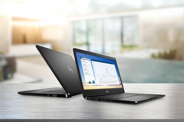 Dell Latitude lên kệ với diện mạo mới – Phiên bản nâng cấp đáng giá cho mùa hè năm nay - 1