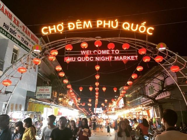 Thị trường BĐS Phú Quốc có thật sự yên lặng - 1