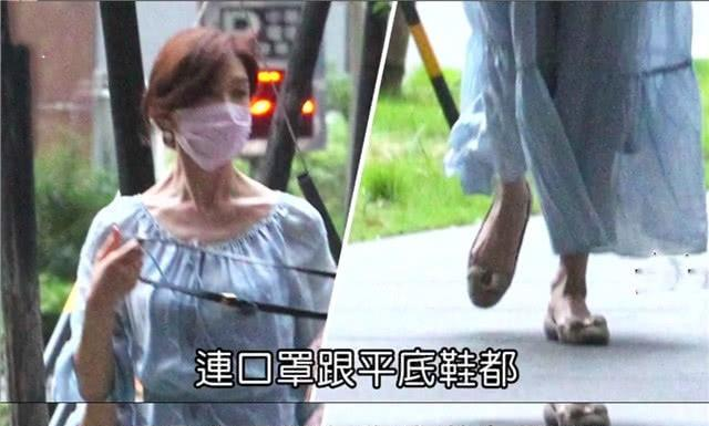 Nghi vấn siêu mẫu Lâm Chí Linh mang thai sau nửa tháng kết hôn - 3
