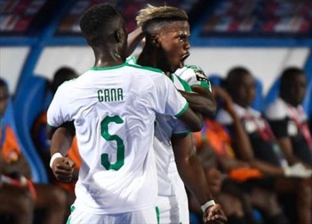 CAN 2019: Senegal và Algeria giành chiến thắng dễ dàng ngày ra quân - 1