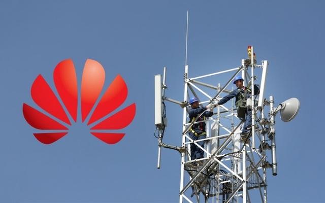 Mỹ phải trả 1 tỷ USD để loại bỏ Huawei  - 1