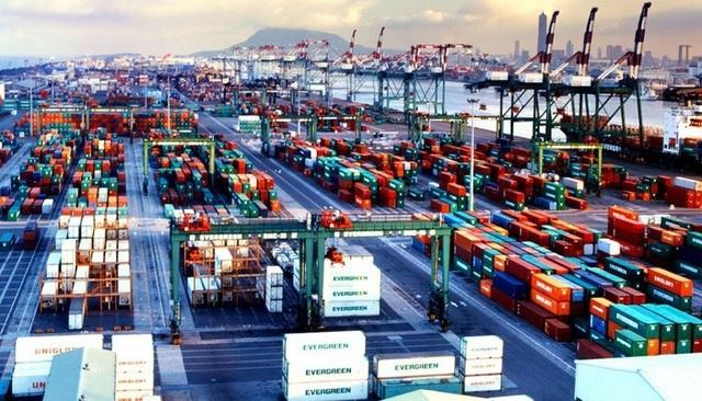 Chuyên gia kinh tế: Trong làm ăn với đối tác Trung Quốc, đừng đặt cảm xúc lên đầu! - 1