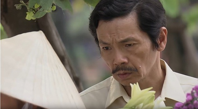 """""""Về nhà đi con"""": Bất ngờ khi Vũ đứng sau chuyện ăn năn hối lỗi của Thư - 1"""