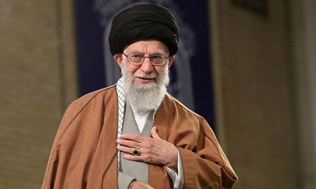 Iran tuyên bố con đường ngoại giao với Mỹ đã vĩnh viễn đóng lại - 1