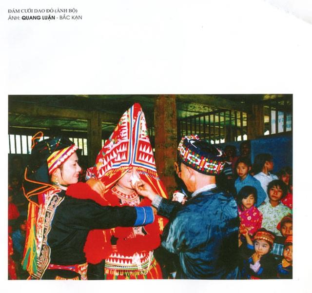 Nhiều hoạt động đặc sắc trong ngày hội Gia đình Việt Nam 2019 - 1