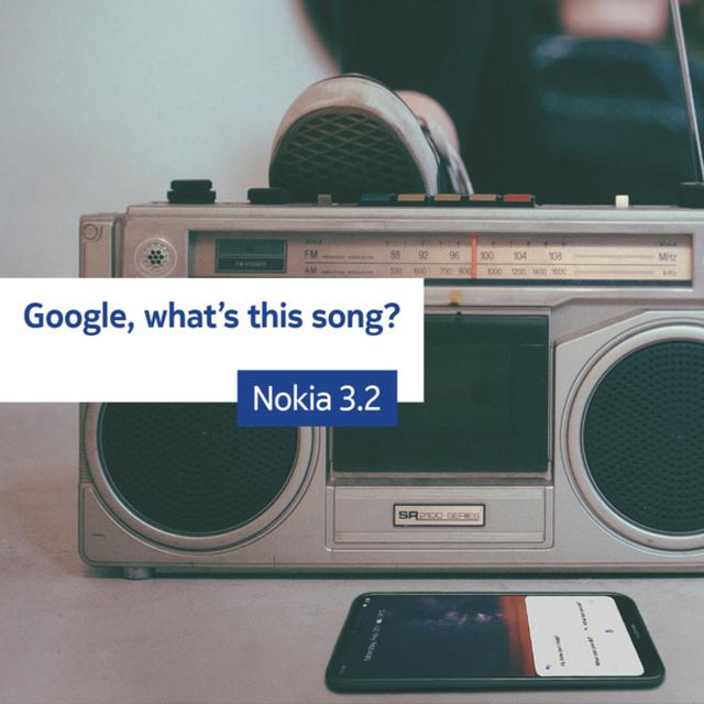 Google Assistant – tính năng mang đến sự tiện lợi cho mọi đối tượng - 4