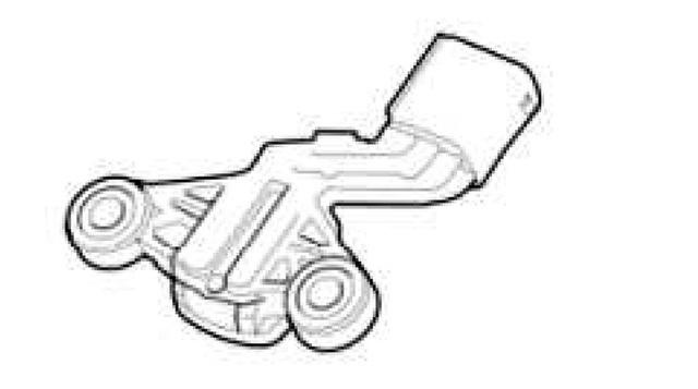 Sự việc Honda CR-V bị cứng chân phanh: Người tiêu dùng cần câu trả lời thuyết phục hơn - 5