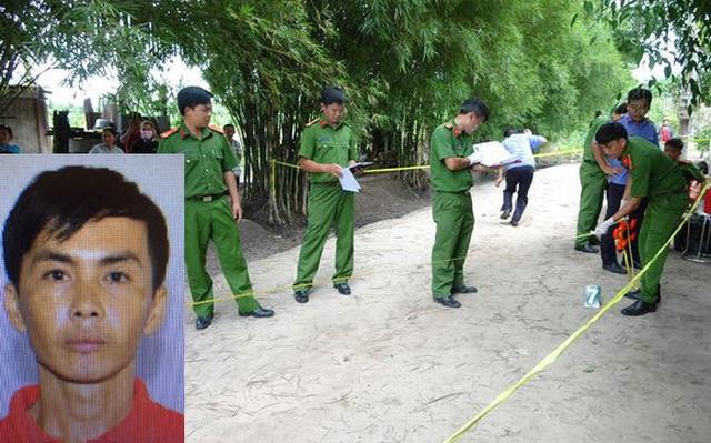 Vụ 3 người trong 1 gia đình thương vong: Nghi án con rể giết mẹ vợ - 1