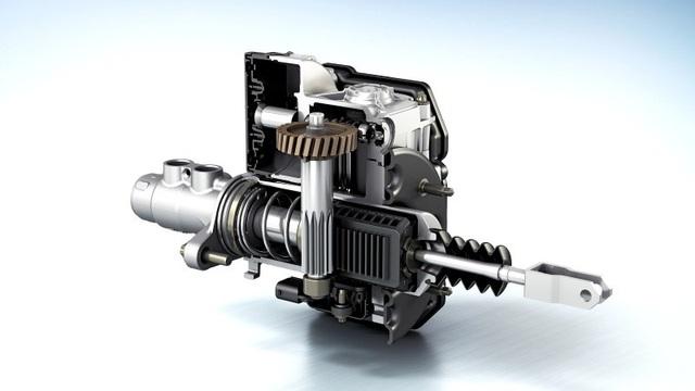Sự việc Honda CR-V bị cứng chân phanh: Người tiêu dùng cần câu trả lời thuyết phục hơn - 3