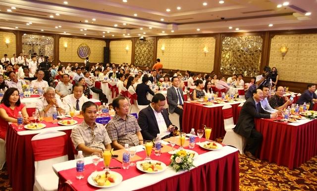 IMG Huế vinh dự nhận Giải thưởng Quy hoạch Đô thị Quốc gia 2019 - 1