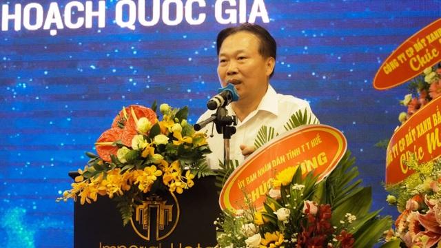 IMG Huế vinh dự nhận Giải thưởng Quy hoạch Đô thị Quốc gia 2019 - 4