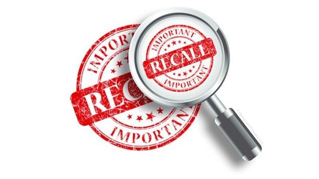 Nissan Rogue lỗi phanh, BMW triệu hồi X1/X3/X4, Ford Explorer có nguy cơ gây đứt tay… - 2