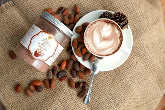 The Bitter Cacao và khát vọng nâng tầm giá trị hạt Cacao Việt Nam - 2