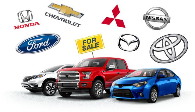 """3 cơ hội cho khách hàng săn mua xe ô tô """"giá hời"""" - 1"""