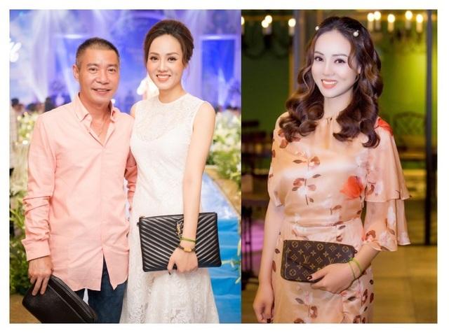 """Showbiz Việt ngập tràn tin tình ái, tranh cãi """"yêu nhanh, cưới vội, ly hôn bất ngờ"""" - 14"""