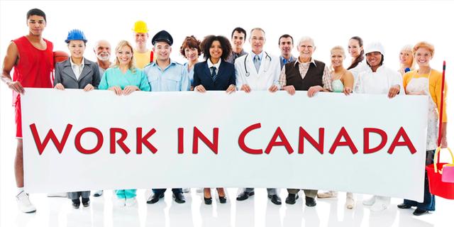 Du học Canada - Những cập nhật mới về chính sách định cư - 4