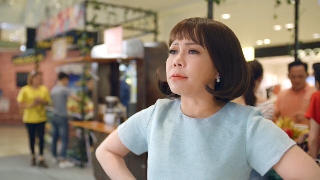 Hoài Linh - Nghệ sĩ chuyên hóa giải các mâu thuẫn một cách dí dỏm - 2
