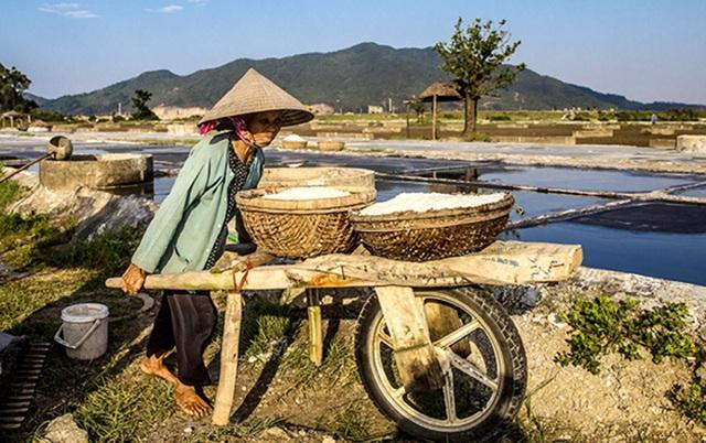 Hà Tĩnh: Thất bại thảm hại trong nỗ lực khôi phục lại vựa muối lớn nhất tỉnh - 2