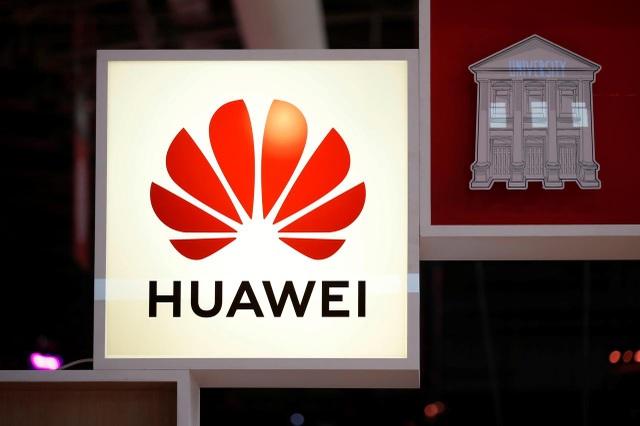 Mỹ dùng Triều Tiên gây áp lực để Hàn Quốc tẩy chay Huawei - 1