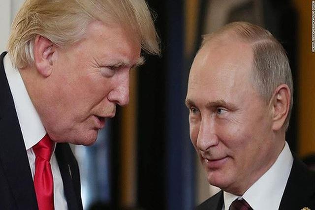 Thượng đỉnh G20: Thế giới đang nín thở chờ đợi những bất ngờ - 2