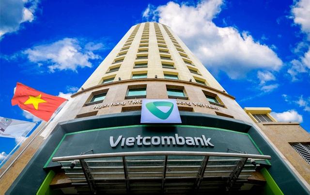 Vietcombank chính thức được cấp phép hoạt động Văn phòng đại diện tại New York - 1
