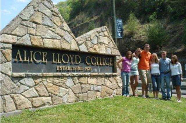 10 trường đại học an toàn nhất nước Mỹ - 10