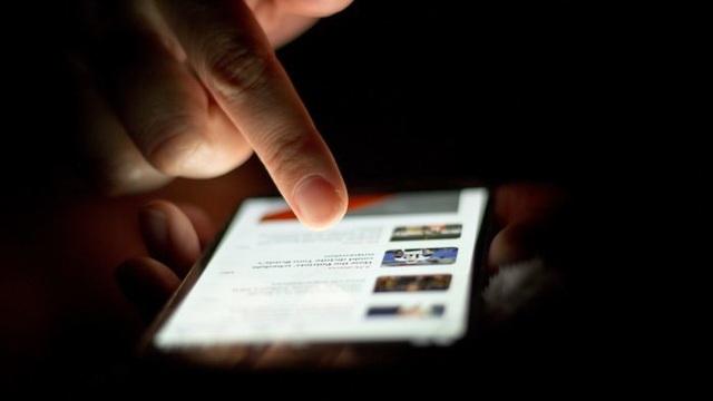 15 điều từng rất khó khăn trước khi con người biết tới điện thoại thông minh - 11