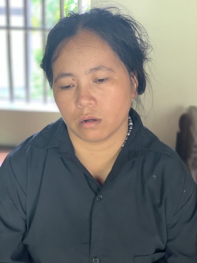 Bố chết thảm, mẹ tâm thần, ba đứa trẻ sống lay lắt không nơi nương tựa - 16