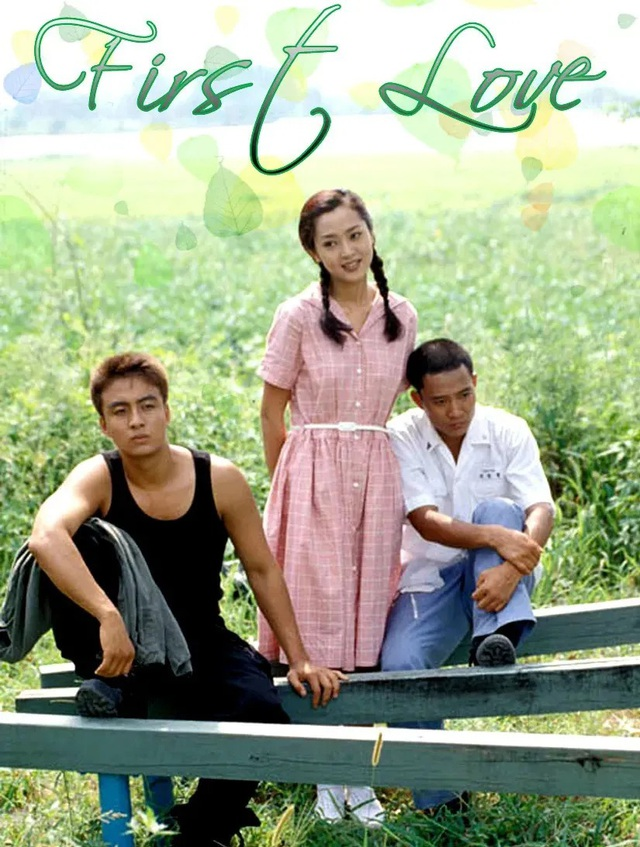 """Thế hệ những nữ diễn viên Hàn Quốc """"lấy nước mắt khán giả"""" giờ ra sao? (phần 2) - 5"""
