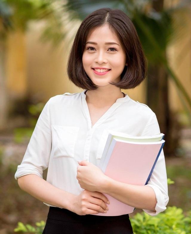 Sao Việt kể kỷ niệm thi cử: Người gặp ác mộng, kẻ không dám lướt face book... - 3