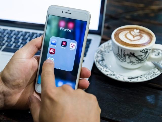 15 điều từng rất khó khăn trước khi con người biết tới điện thoại thông minh - 9