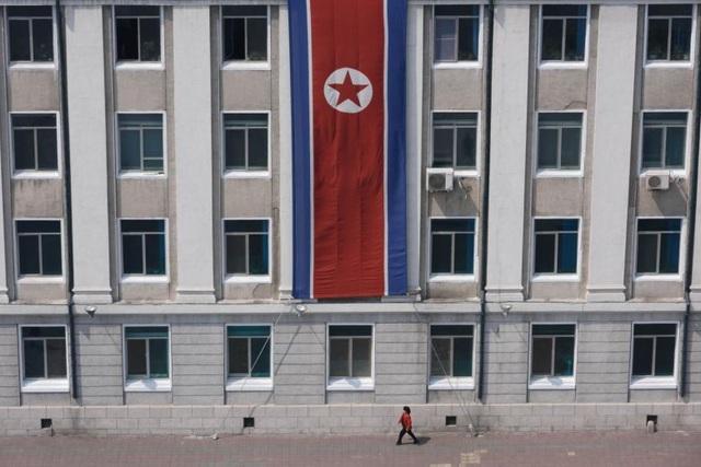 Triều Tiên cảnh báo thời gian cho các cuộc đàm phán mới với Mỹ sắp hết - 1