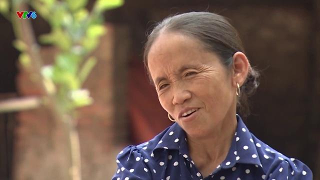 Bà Tân Vlog nghẹn ngào kể về những tháng ngày ăn cơm bên lề đường - 2