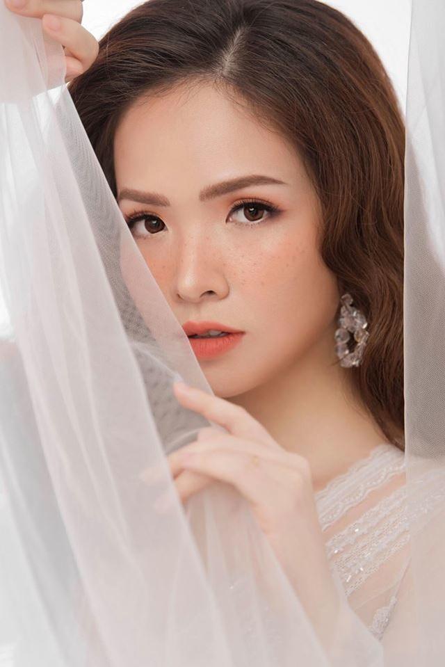 Sao Việt đồng loạt chia sẻ trước tin Song - Song ly dị - 10