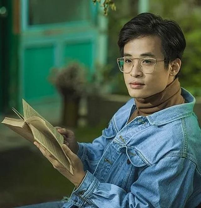 Những sao Việt có kết quả thi đại học ấn tượng - 3