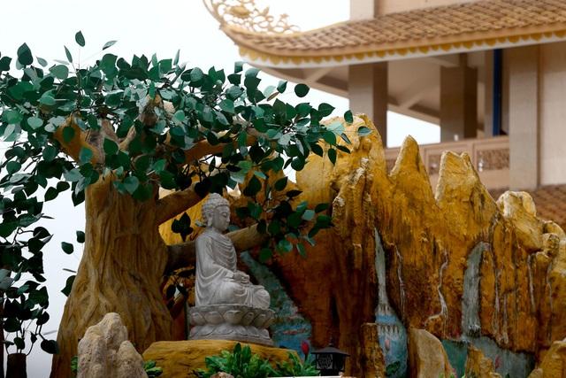 Pháp viện Minh Đăng Quang.JPG