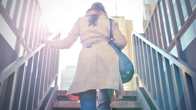 9 dấu hiệu kín đáo cho thấy vấn đề về tim - 5