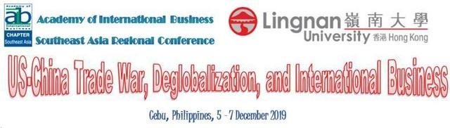 Nhà khoa học Việt Nam trở thành thành viên Ban điều hành của Hiệp hội Học thuật Quản trị Kinh doanh quốc tế - 2