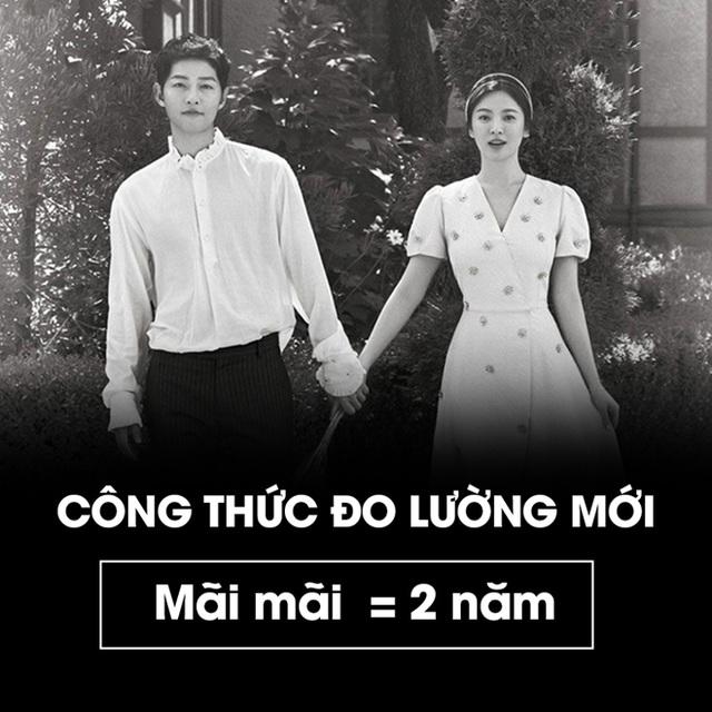 2 cặp đôi hot nhất châu Á cùng tan vỡ, 27/6 là ngày quốc tế chia tay? - 5