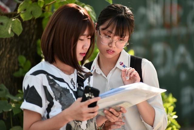 Tôn giáo - ngành học quan trọng của Việt Nam và thế giới - 1