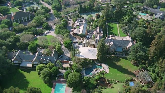 Ngôi nhà đắt nhất ở Mỹ giảm giá xuống còn…195 triệu đô la - 3