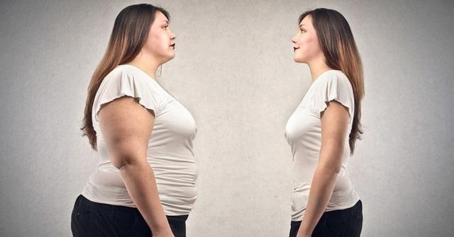 5 hiểm họa về tính mạng mà người trung niên phải đối mặt nếu béo phì - 2