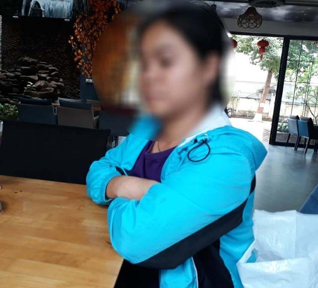 Cô gái khuyết tật tố bị chủ nhà nhiều lần cưỡng dâm tại Đắk Lắk! - 1