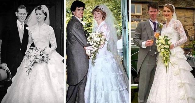 8 câu chuyện gia đình giản dị mà xúc động - 11