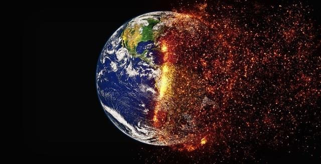 Kết cục nào cho Trái Đất nếu Thanos thắng và 50% nhân loại biến mất? - 5