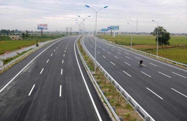 7 bộ, ngành cùng vào cuộc giám sát chọn chủ đầu tư dự án cao tốc Bắc – Nam - 1