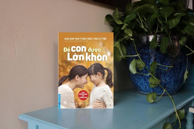 5 cuốn sách xây dựng hạnh phúc gia đình - 4