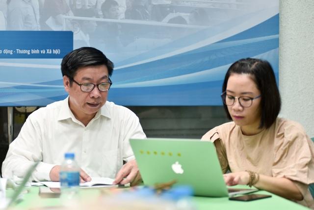 HLV Park Hang Seo có phải đóng bảo hiểm thất nghiệp tại Việt Nam không? - 1
