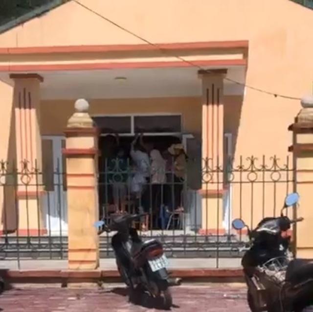 Vụ chồng giết vợ rồi phi tang bỏ vào giếng phi tang ở Yên Bái: Hung thủ lĩnh án 20 năm tù - 2