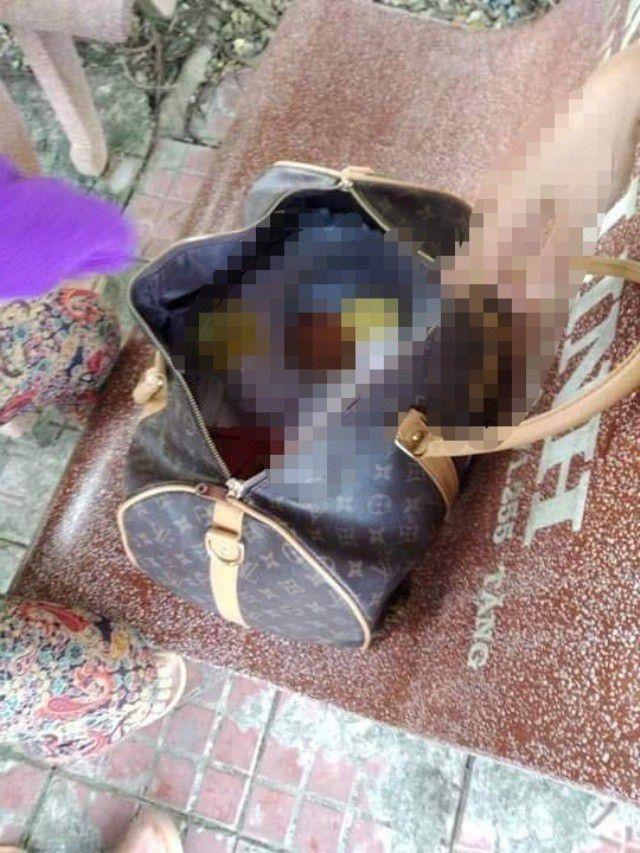 Bé gái bị bỏ rơi ở Cà Mau: Bất ngờ kết quả ADN với người xưng là cha ruột - 1